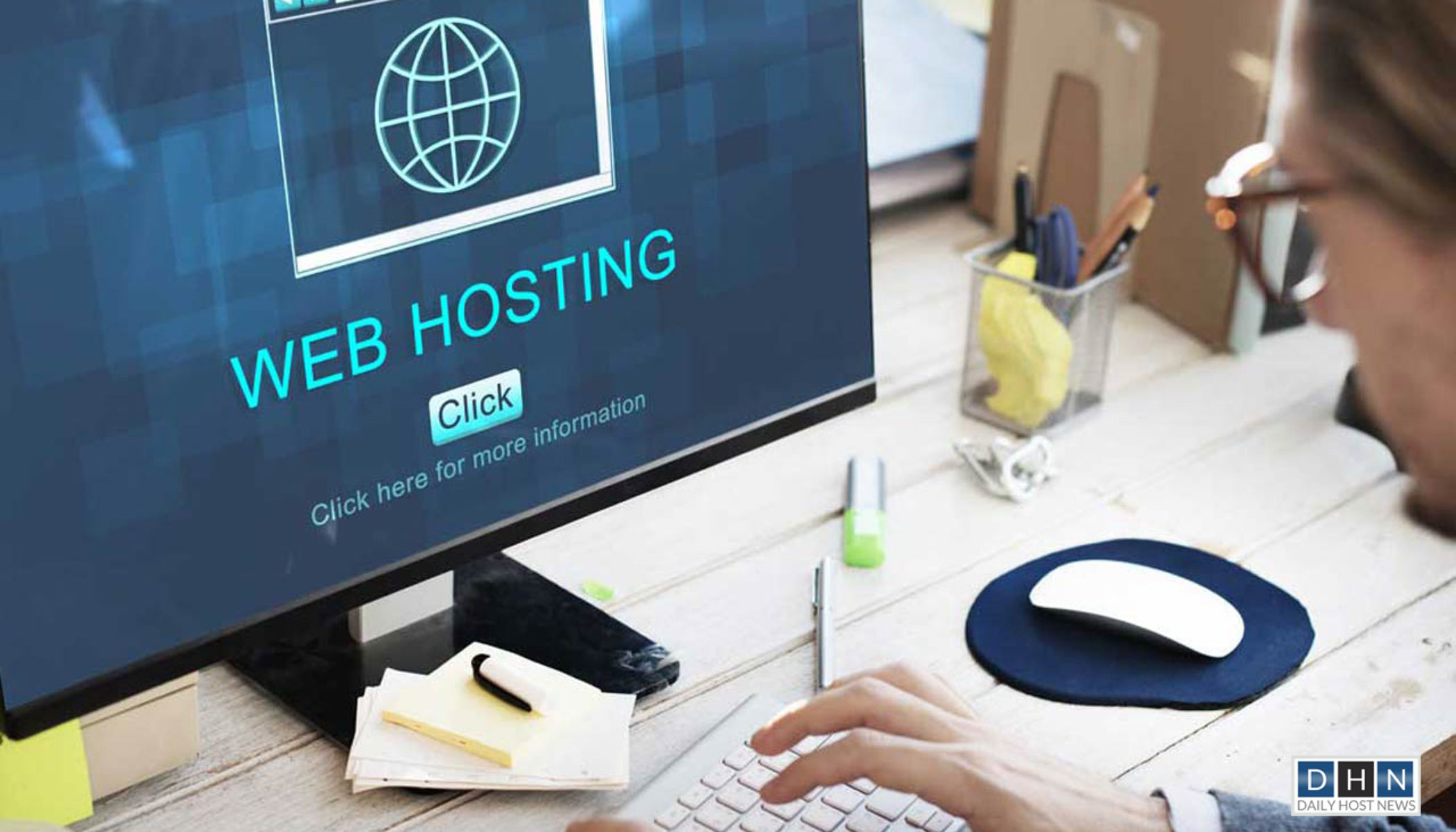 How to Chose your Free Web Host Provider