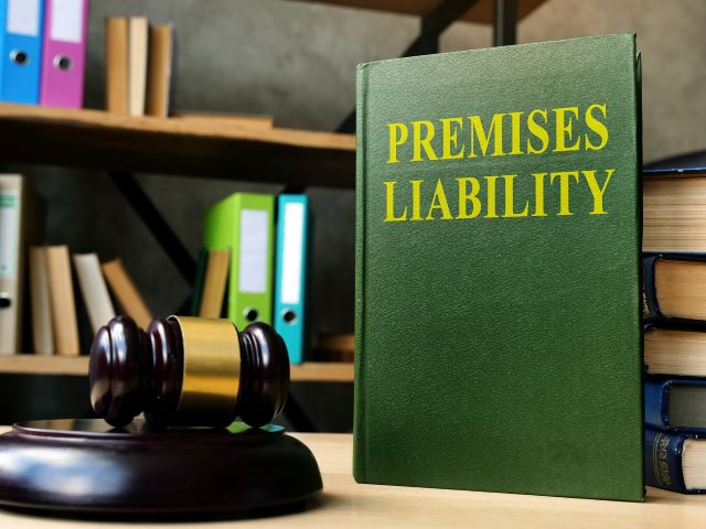 Eliminate Risk Factors By Hiring Personal Injury Lawyer